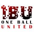 Profile picture of 1BU