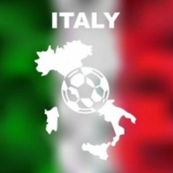 Group logo of Serie A