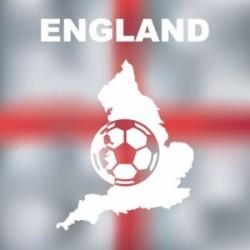 Group logo of Premier League