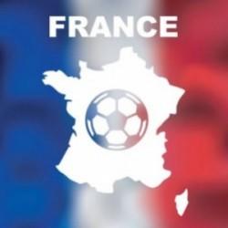 Group logo of Ligue 1