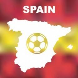 Group logo of La Liga