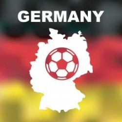 Group logo of Bundesliga